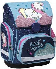 Ученическа раница - Unicorn -