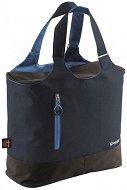 Хладилна чанта - Coolbag Puffin -