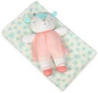 Бебешко одеяло - Carol -