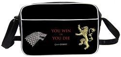 Чанта за рамо - Game Of Thrones -