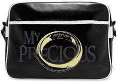 Чанта зарамо - My Precious -
