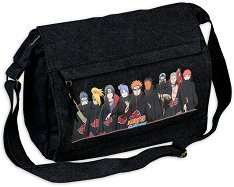 Чанта за рамо - Naruto Shippuden: Akatsuki -