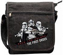 Чанта за рамо - Rule The Galaxy: The First Order -