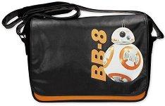 Чанта за рамо - BB8 -