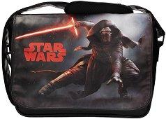 Чанта за рамо - Kylo Ren -