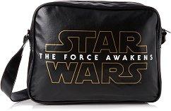Чанта за рамо - The Force Awakens -