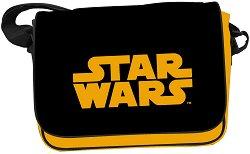 Чанта за рамо - Star Wars -