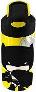 Детска бутилка - Батман -