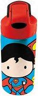 Детска бутилка - Супермен -