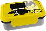 Кутия за храна - Батман - продукт