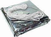 Одеяло за оцеляване