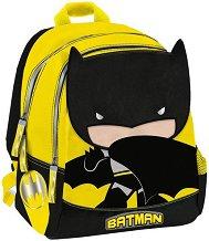 Раница за детска градина - Батман - продукт