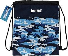 Спортна торба - Fortnite: Lama - несесер