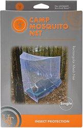 Мрежа против насекоми