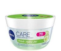 Nivea Care Fresh Hydro Gel - крем