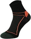 Чорапи за колоездене - Cycling Socks BIK1