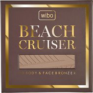 Wibo Beach Cruiser HD Body & Face Bronzer -