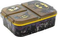 Кутия за храна - Батман - аксесоар