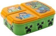 Кутия за храна - Minecraft - продукт