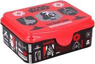 Кутия за храна - The Dark Side -