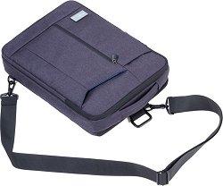 """Чанта за лаптоп 13"""" - Bag to business"""