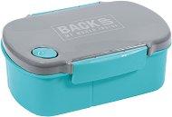 Кутия за храна - Back Up: - детски аксесоар