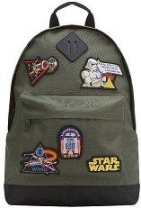 Ученическа раница - Star Wars -