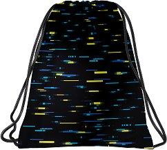 Спортна торба - Back Up: A 45 Glitch -