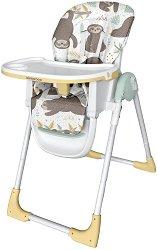 Детско столче за хранене - Vitto -