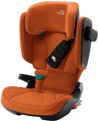 Детско столче за кола - Kidfix i-Size -