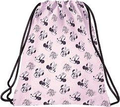 Спортна торба - Back Up: A 39 Minnie Style - играчка