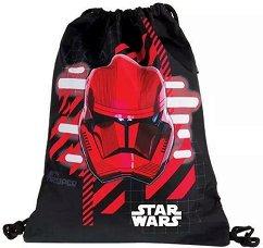 Спортна торба - Beta: Star Wars -