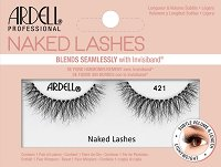 Ardell Naked Lashes 421 -