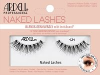 Ardell Naked Lashes 424 -