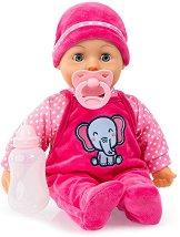 Кукла бебе - Sweet Baby -
