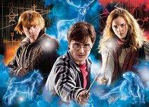 Хари Потър -
