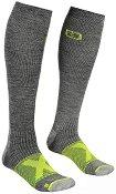 Термочорапи - Tour Compression Socks
