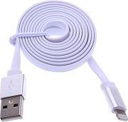 Кабел USB Type A Male към Lightning Male