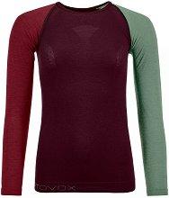 Дамска термо-блуза - 120 Competition Light