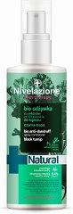 Farmona Nivelazione Skin Therapy Natural Spray Conditioner Black Turnip - дезодорант