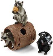 Пакостливи гризачи -