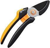 Лозарска ножица с пресрещащи се остриета - P361