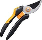 Лозарска ножица с разминаващи се остриета - P321