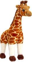 Жираф -