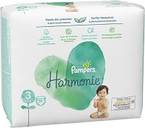 Pampers Harmonie 3 -