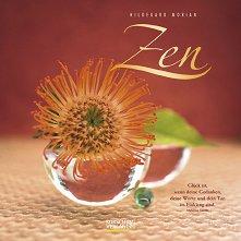 Стенен календар - Zen 2022 -