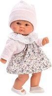 Кукла бебе - Чикита -