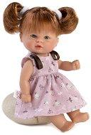 Кукла бебе - Тита -