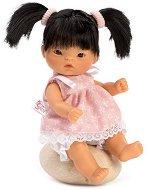 Кукла бебе - Чени -