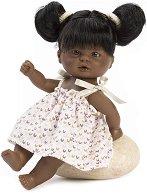 Кукла бебе - Елси -